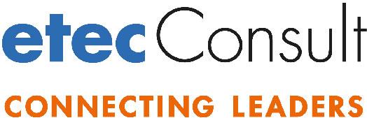 DIA Site eTec logo